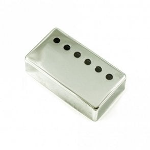 Metal Humbucker Cover
