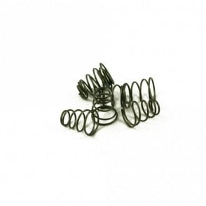Strat Pickup Springs (Bag of 6)