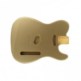 tele body shoreline gold