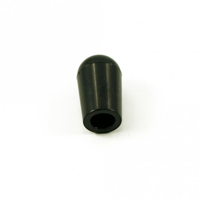 WD Music Toggle Knob Black USA fit for Switchcraft